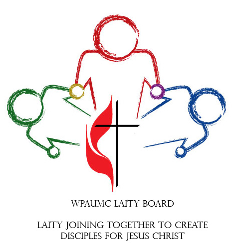 what is a laity The laity comprises all lay persons collectively this means any person who is not a member of the clergy or of any monastic order in the orthodox church, the laity are the people of god and are responsible for preserving.